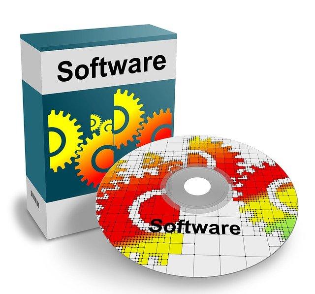 szoftver vásárlás